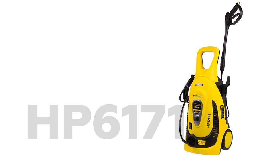 Мойка champion hp5240:описание, инструкция, отзывы. Официальный.