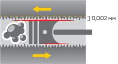 обкатка двигателя рис 1А.jpg