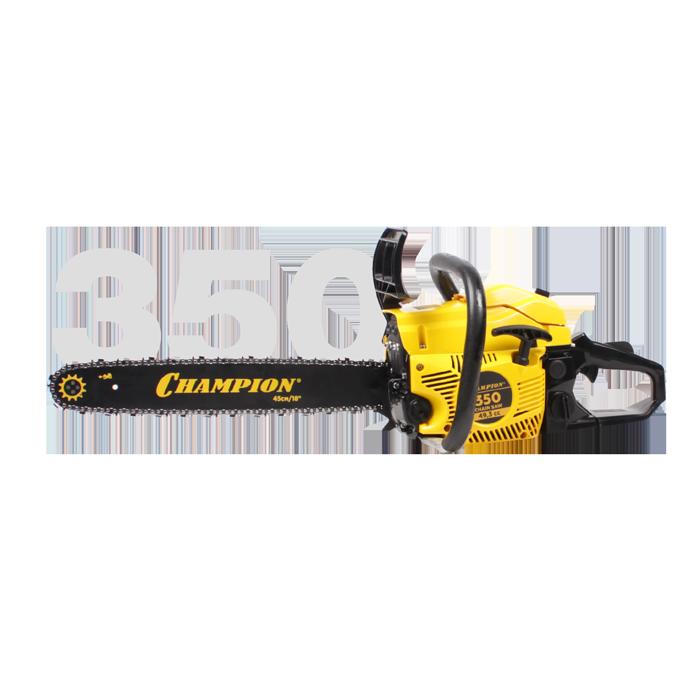 350.артикул.png