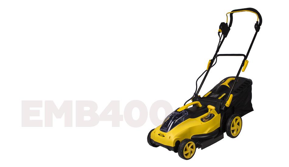 EMB400.jpg