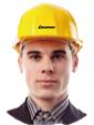 Голова-инженера-с-лого-на-каске.jpg