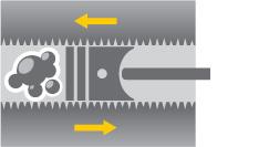 обкатка двигателя рис 2А.jpg